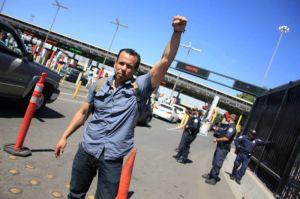 Reportan haber encontrado a Hugo Castro con vida, y piden $45,000 para ayudarlo