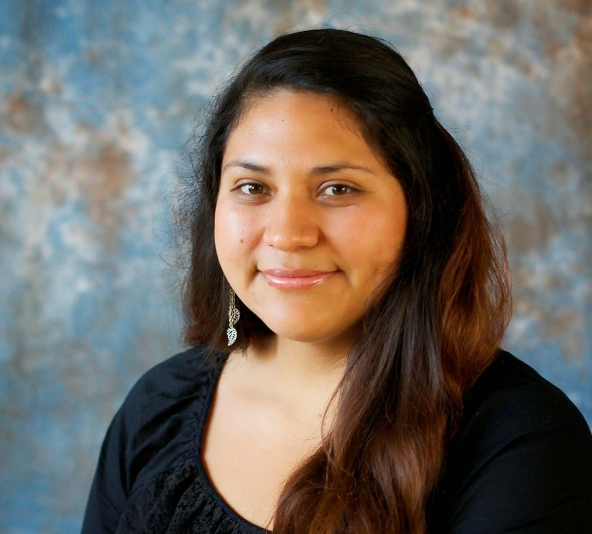 DACAmentada mexicana, la primera en obtener un doctorado en Claremont University