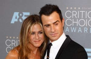 ¿Por qué se separaron Jennifer Aniston y Justin Theroux?