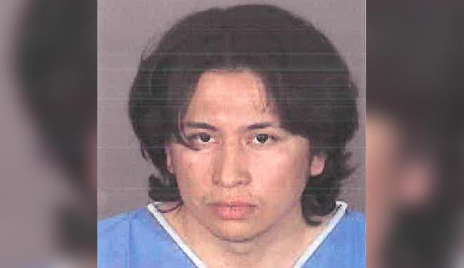 En pleno centro comercial de Panorama City, hombre habría abusado de niña de 6 años
