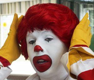 Distrito escolar de LA propone prohibir recaudar fondos con McDonald's