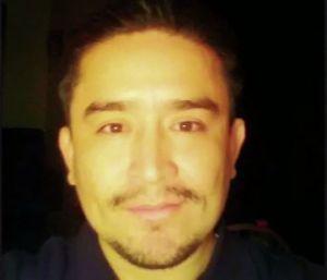 Antes de morir baleado, este latino corrió hasta un restaurante en Lynwood para llamar a su madre
