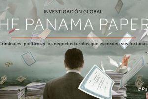 """""""Los papeles de Panamá"""" ganan premio Pulitzer 2017"""
