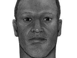 Policía de Pasadena busca a hombre implicado en tres homicidios
