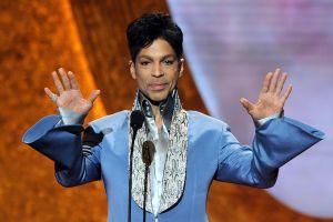 Prince, a un año de su partida