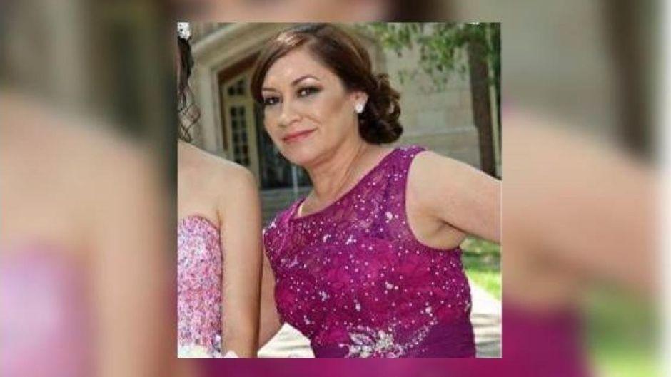 Durante operativo antidrogas en Boyle Heights; inmigrante mexicana fue detenida por ICE