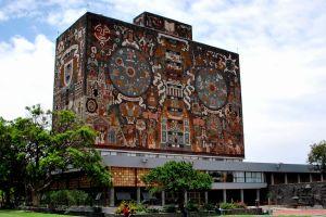 Coronavirus: UNAM desarrolla tecnología propia para enfrentar la pandemia