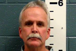 """El """"Breaking Bad"""" de la vida real: el profesor que fabricaba metanfetaminas en su casa de Nuevo México"""