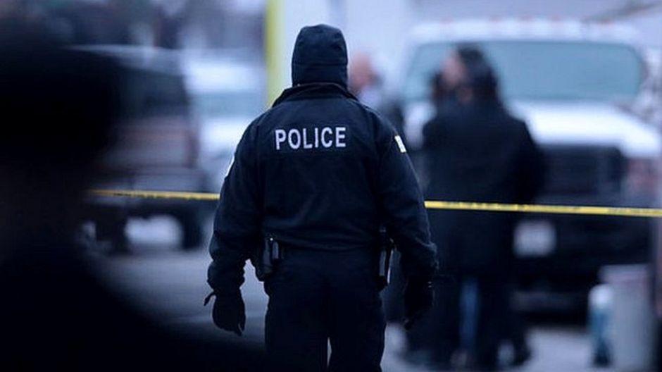 Policía de Chicago criminaliza a inmigrantes y afroamericanos, denuncian activistas