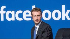 Esta sería la razón del divorcio entre Facebook y sus usuarios en todo el mundo
