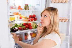 Ideas que harán que tu refrigerador sea más funcional