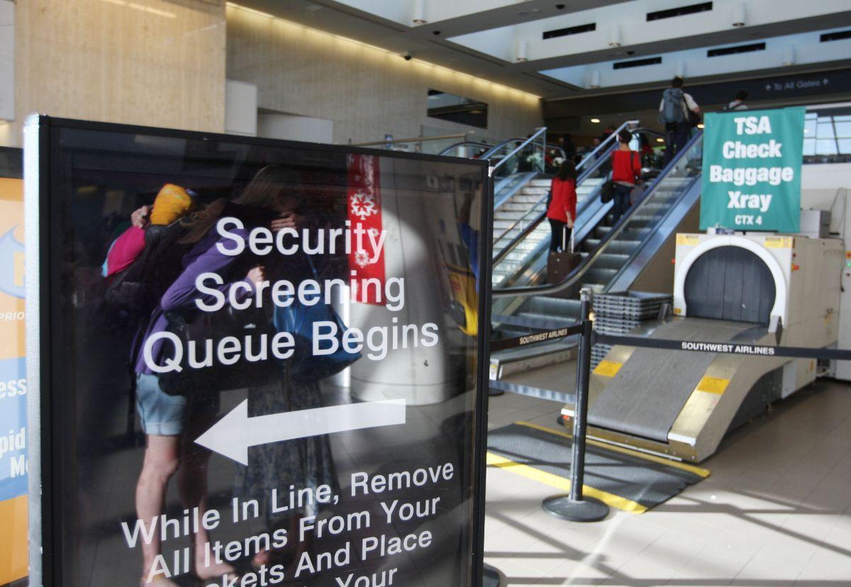 Desciende el turismo en Los Ángeles… todo por culpa de Trump