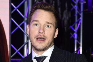 Escándalo: Ellen Page arremete contra Chris Pratt por promocionar una iglesia anti-gay