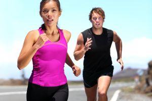 ¿Cómo afecta el deporte a la tensión arterial?