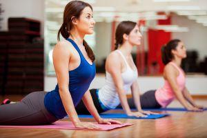 8 cosas que no debes hacer luego de tu rutina de ejercicios