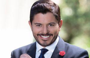 Ernesto Laguardia abandona Televisa por TV Azteca