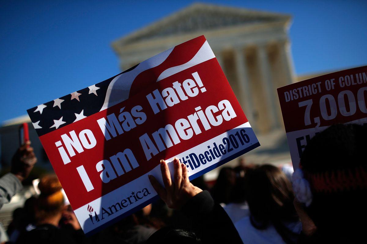 Lo que se puede aprender de Denver para proteger a indocumentados