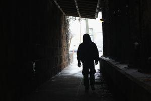 El miedo obliga a pasar hambre a los indocumentados