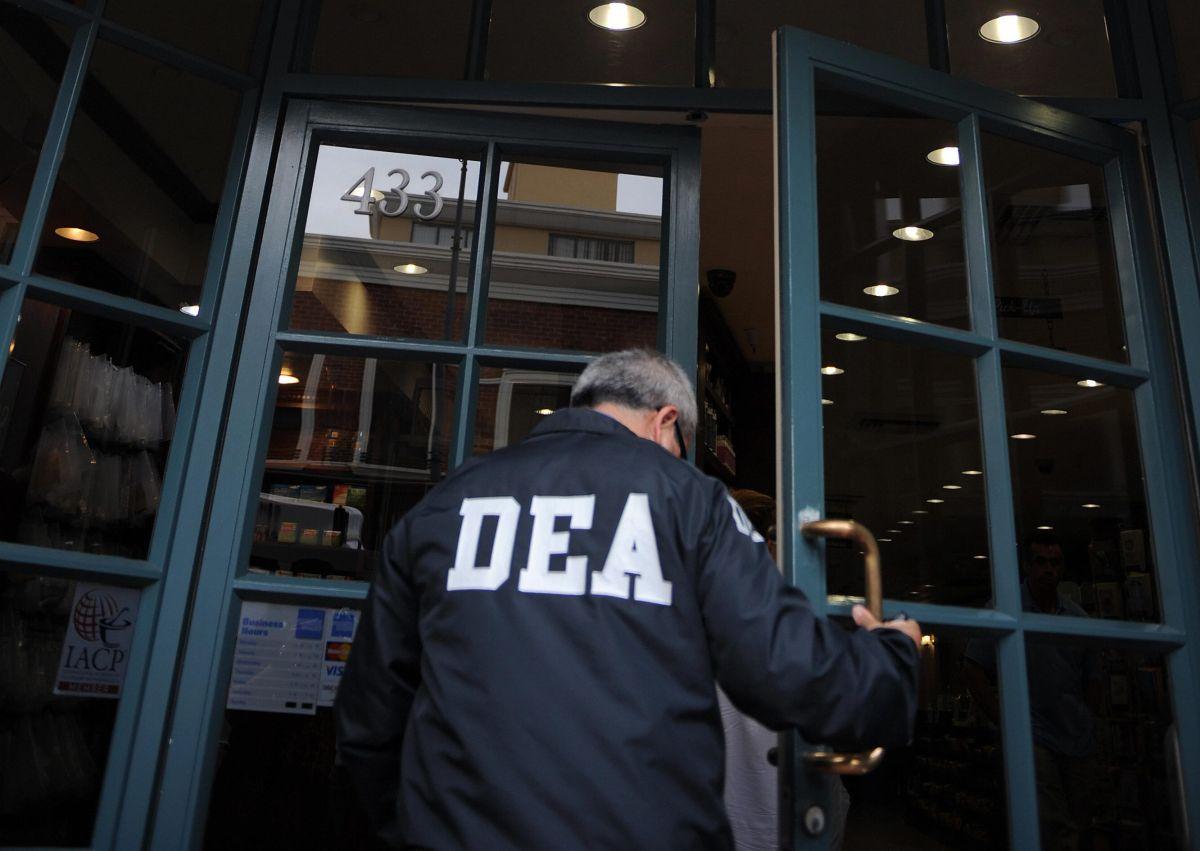 DEA mintió sobre operación en Honduras que dejó cuatro civiles muertos