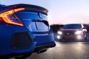 Honda reemplazará los infladores de bolsas de aire de 1.4 millones de autos