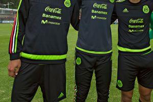 ¡Escándalo! Acusan a futbolista mexicano de amaño de partidos en Europa
