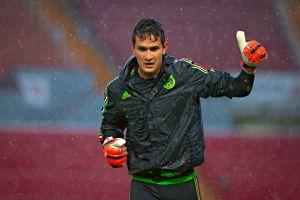 ¡Le llueve a Raúl Gudiño!, será denunciado en Portugal por amaño de partidos
