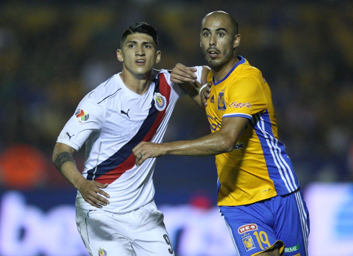 Televisa y TV Azteca hacen historia: transmitirán la final de la Liga MX
