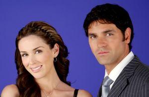 Valentino Lanús habla sobre infidelidad a Jacqueline Bracamontes