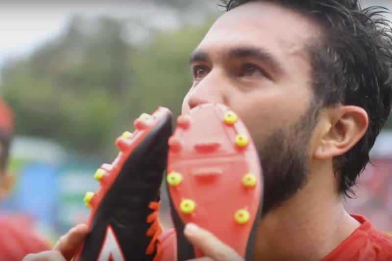 Mexicano más goleador en el extranjero anota otra vez y acerca a su equipo a la final