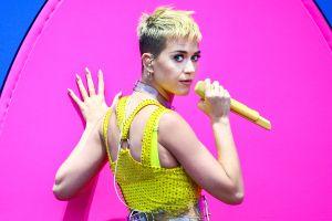 Artistas confirmados para los Premios MTV VMA 2017