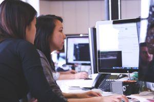"""Redes Sociales: la nueva herramienta para el """"Recruting"""""""