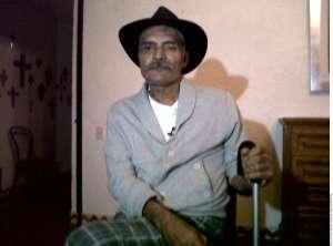 Murió el exjefe de las autodefensas de Michoacán a causa de COVID-19