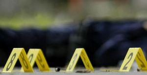 Sicarios del CJNG descuartizan a hombre que mató a su hijastro