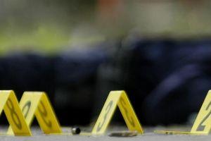 Matan a reportero y lesionan a subdirectora de semanario en Autlán, Jalisco