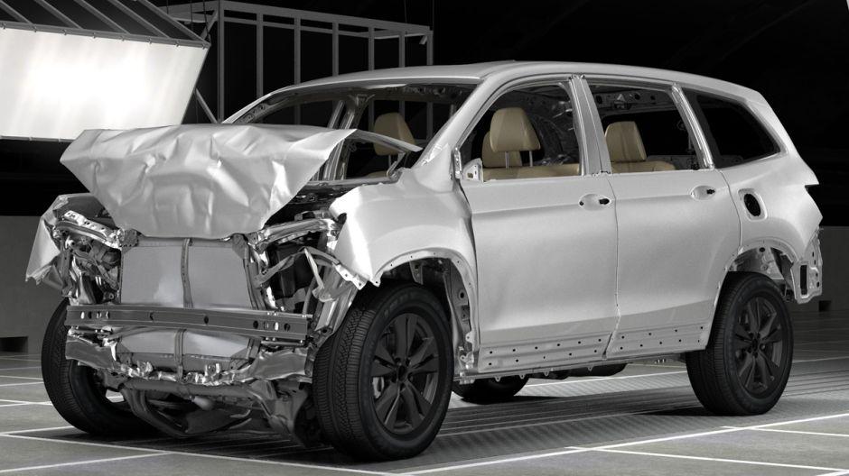 ¿Sabes qué dignifican los términos que usan las aseguradoras de autos?