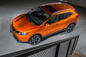 Caen las ventas de autos nuevos al cierre de abril 2017