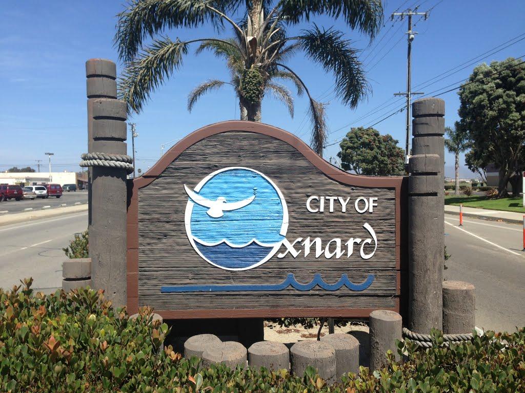 ¿Se convertirá Oxnard en 'ciudad santuario'? Hoy se decide