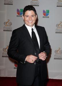 Ernesto Laguardia revela 'situaciones incómodas' tras su salida de Televisa