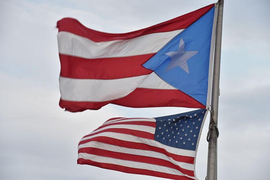 Trump anuncia viaje a Puerto Rico para apoyar esfuerzos de recuperación