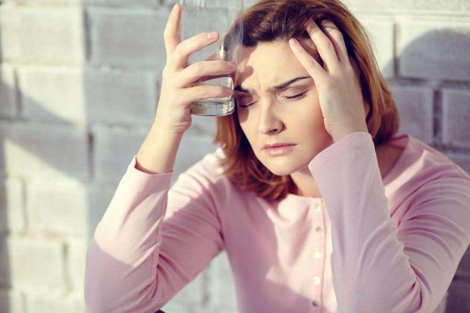 Por qué es tan dolorosa la neuralgia y cómo se diferencia de un dolor de cabeza
