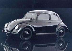 Top 10: autos que llegaron para cambiar el mundo