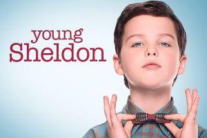 Video: Lanzan trailer de 'Young Sheldon', precuela de 'The Big Bang Theory'