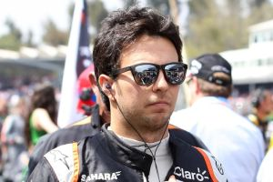 'Checo' Pérez hizo un carrerón y fue quinto en Canadá, pero se va a llevar un gran regaño