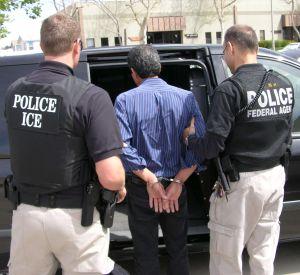 Dos detenidos en Nueva York por presuntos vínculos con Hizbulá
