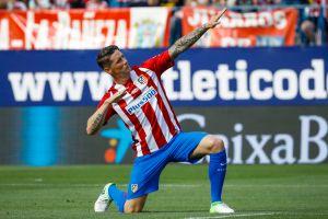 Junto a Villa e Iniesta: Fernando Torres le dice adiós al fútbol entre amigos