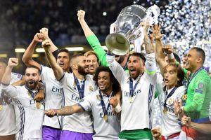 Univision Deportes es la nueva casa de la UEFA Champions League