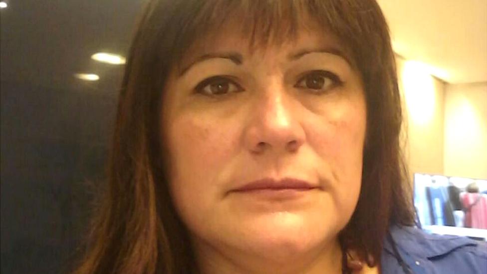 """""""Mi hijo se mutilaba mientras crecía en el útero"""": La historia de una madre que buscaba abortar en un país donde está prohibido"""