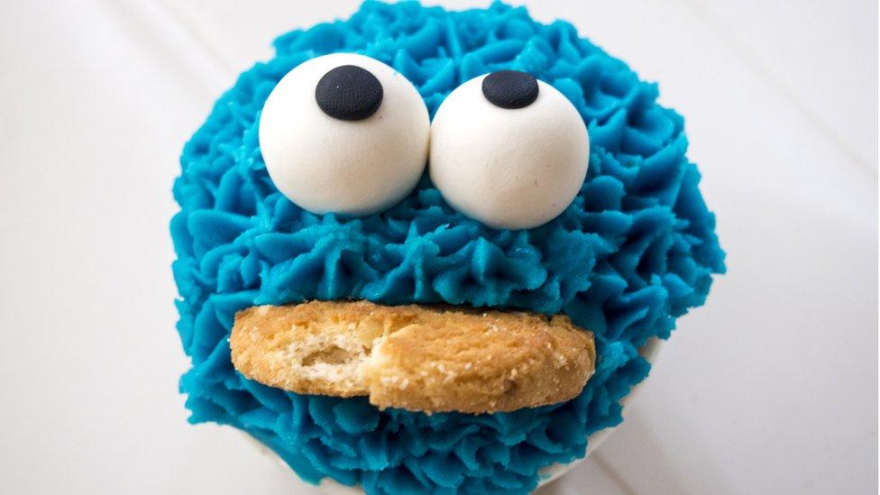 La importancia de eliminar las cookies de tu navegador