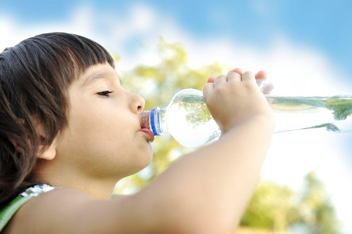Editorial: California requiere una inversión en agua potable