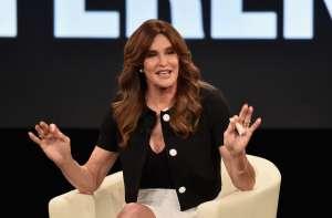 """""""Me convertí en un mal padre"""": Caitlyn Jenner revela la forma en que dañó a hijos con su transición"""